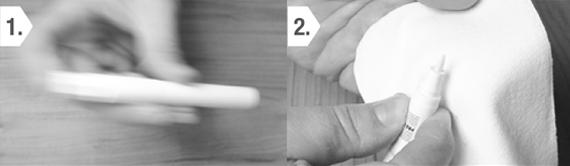 drschutz scratchfix stap 1 en 2.jpg